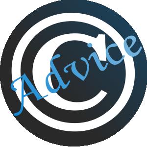 юридические консультации по праву