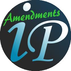 Гражданско-правовые способы защиты авторского права и смежных прав.