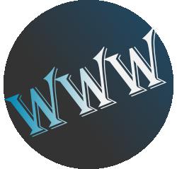 Депонирование материалов сайта перед их размещением в интернете