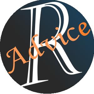Юридические услуги по товарным знакам: консультация