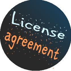 Лицензионный договор в авторском праве