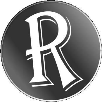 Регистрация товарного знака в РФ стоимость и с